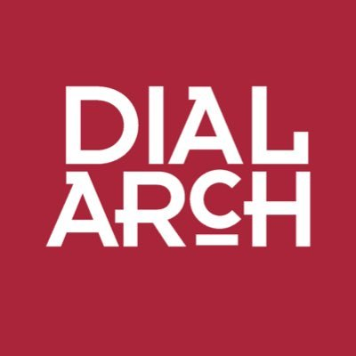 Dial Arch