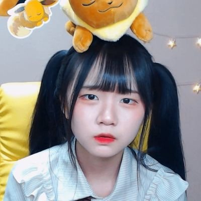 진자림 이슈와토론