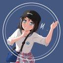 0o_misaki_o0