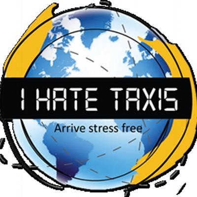 Taxi web logo 400x400