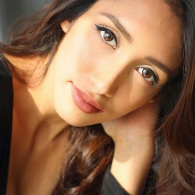 Shreya Chaudhry (@shreya_chaudhry) Twitter profile photo