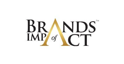 BrandsofImpact