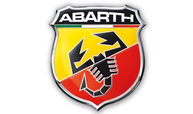 @abarthgreece