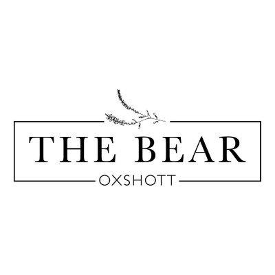 @bearoxshott