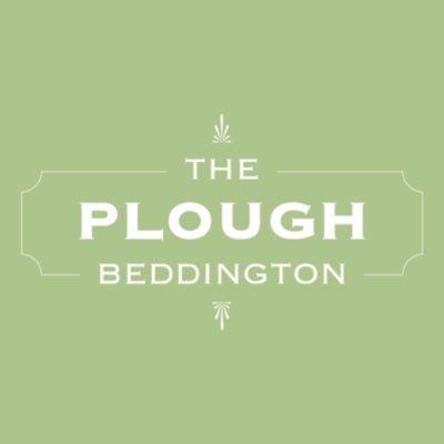 @PloughBedington