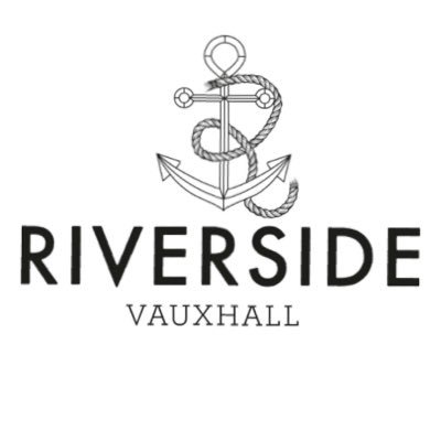 @RiversideLdn