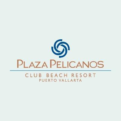 @PelicanosClub