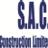 S.A.C. Construction