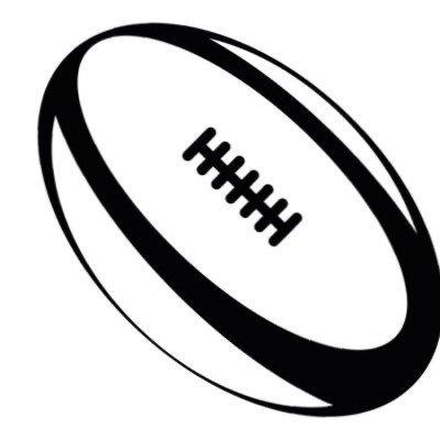 RugbySmash (@smash_rugby) Twitter profile photo