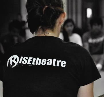 RISE Theatre
