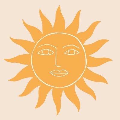 Sol É Uma Estrela
