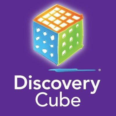@Discovery_Cube