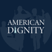 American Dignity PAC Profile picture