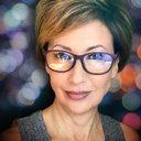 Kathy Johnson - @Kathy_Johnson - Twitter