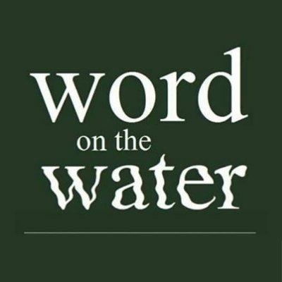 Logo de la société Word on the Water