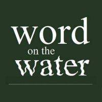 Word on the Water ( @wordonthewater ) Twitter Profile