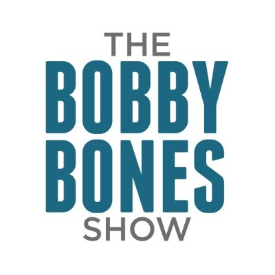bobbybonesshow periscope profile