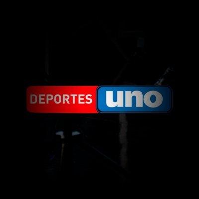 Deportes Uno