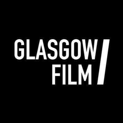 @glasgowfilm
