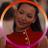 smolpinkcrayon's avatar'