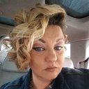 Carla Smith - @PageantPimp - Twitter