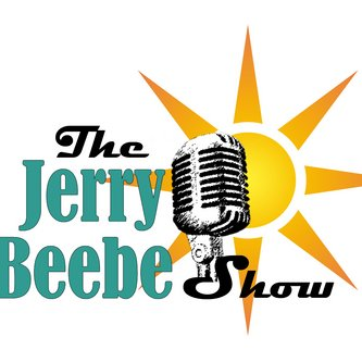 Jerry Beebe on Muck Rack