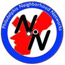 PhillyNeighborhoodNetworks (@Philly_NN) Twitter profile photo