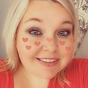Traci Smith-Russell - @Tracis98 - Twitter