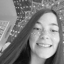 Addie Ross - @AddieRo11686161 - Twitter
