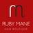 Ruby Mane