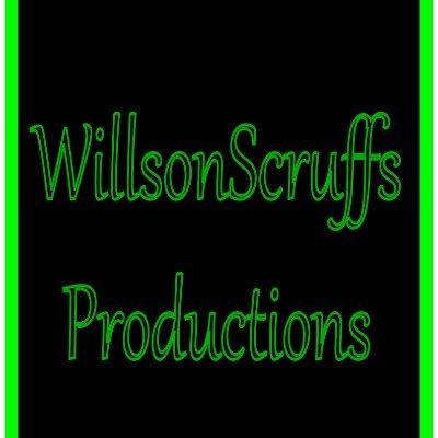 WillsonScruffsProductions