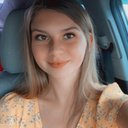Adriana - @adriana_porter - Twitter