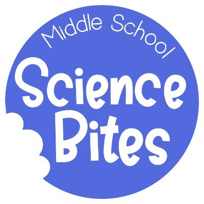 ScienceBites