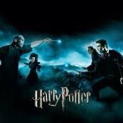 Harry Potter Colletions (@CanfieldDolyne) Twitter profile photo