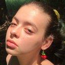 Adriana Morris - @suck_my_balls_3 - Twitter