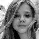 Zoe·Sun - @SSR_SR_SSR - Twitter