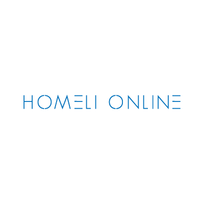 Homeli Online