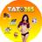 Tato3652