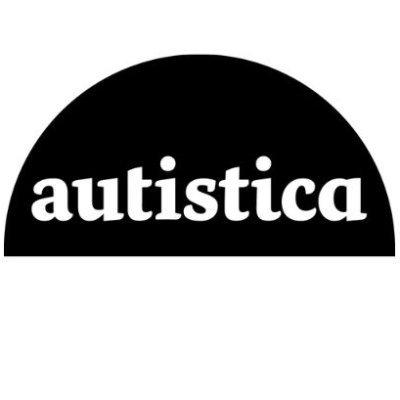 @Autistica