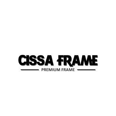 cissaframe