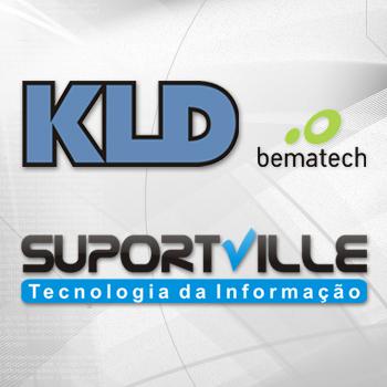 @kld_suportville
