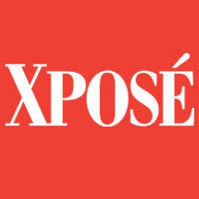 Xpose