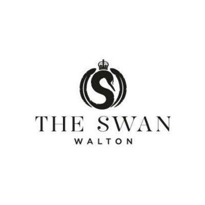 @TheSwanWalton
