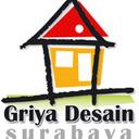 Griya Desain Sby (@griyadesain) Twitter