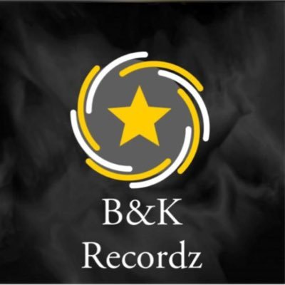 B & K Recordz