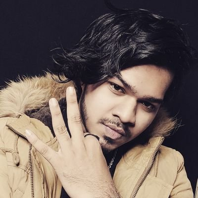 Ommy Khan