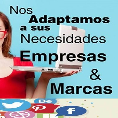 #CLUBHIPICO Todo en #Hipismo #LaRinconada