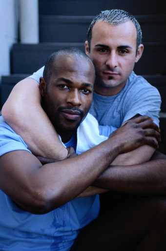 "Best Dating Sites for Gay ""Black"" Men (#4-5)"