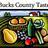 Bucks County Taste