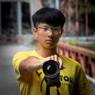 c.k._photographer